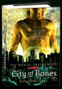city-of-bones