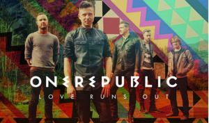 one-republic-324-6-78