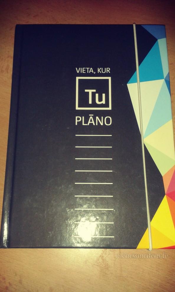 planotajs_11
