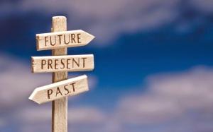 FuturePresentPast