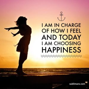 I-am-in-charge...Happiness-e1533186185868